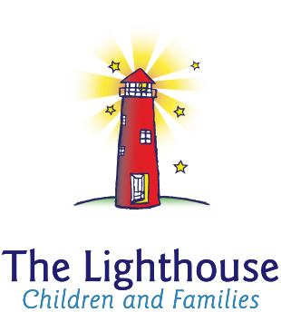 The Lighthouse Children and Families