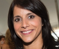 Anaïs Favron