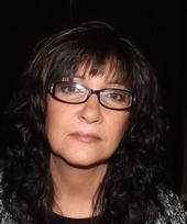 Sylvie Ducharme