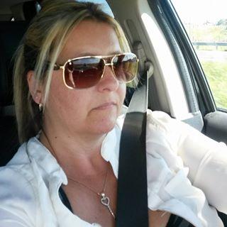 Chantal Gemme