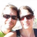 Image de profil de Pascal et Marie Viau