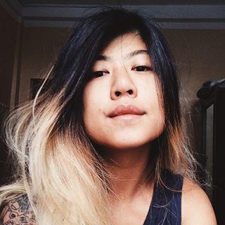 Maylee Keo