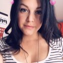 Image de profil de Émilie  Coutlée
