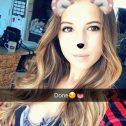 Image de profil de Alyssia Quenneville