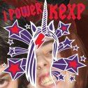 Image de profil de Kathleen Lévesque