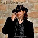 Image de profil de Mario Prevost