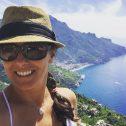 Image de profil de Julie Généreux