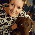 Image de profil de Chantal Verville