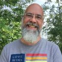 Image de profil de Charles Leclerc