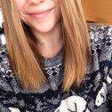 Image de profil de Lucie Leclerc-cote