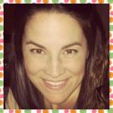 Image de profil de Catherine Laplante