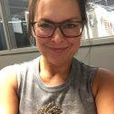 Image de profil de Geneviève  Ste-Marie