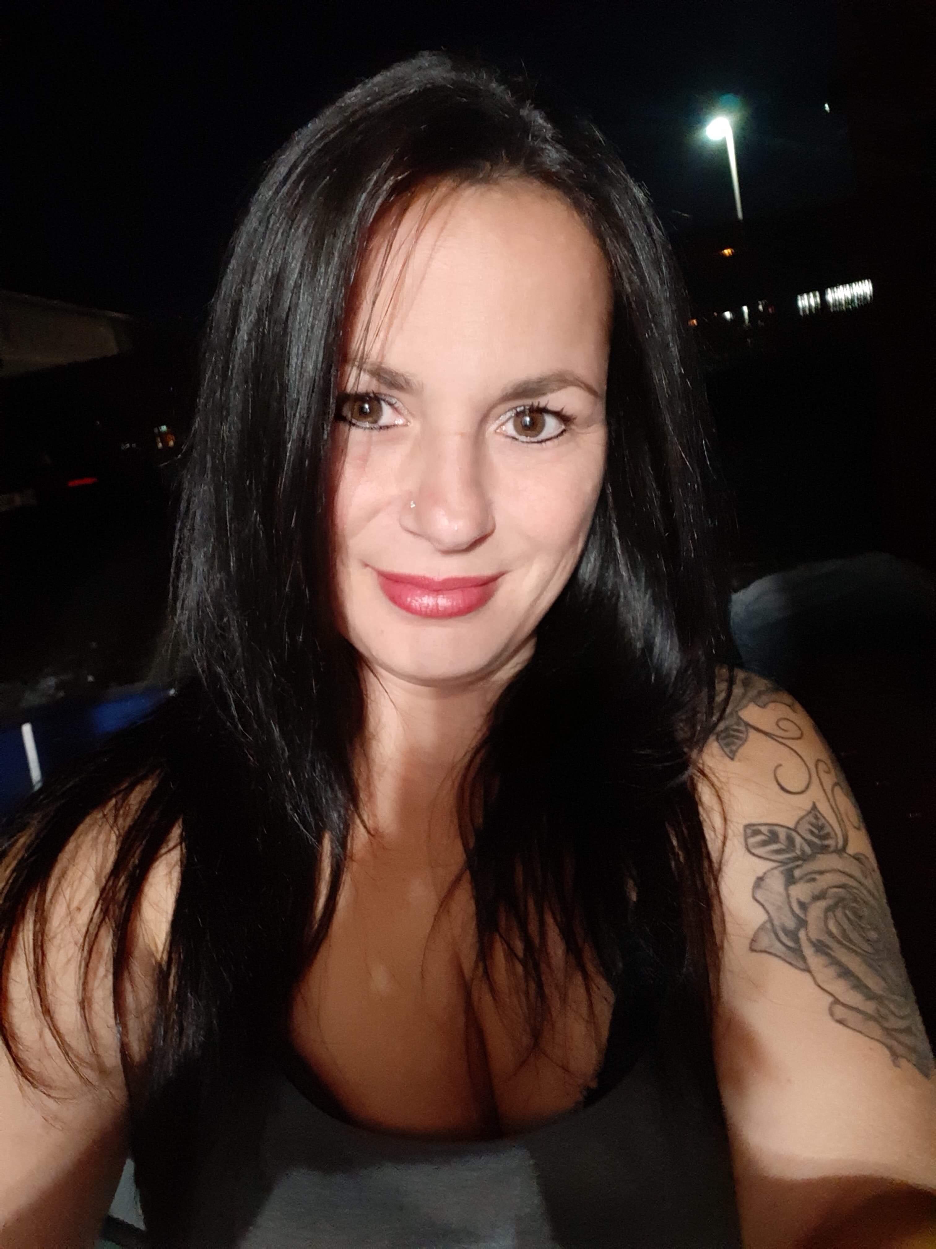 Mélanie  Varin