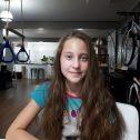 Image de profil de Estelle Lazure
