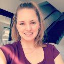 Image de profil de Lysanne Beaupre