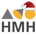 Image de profil de HMH Montreal