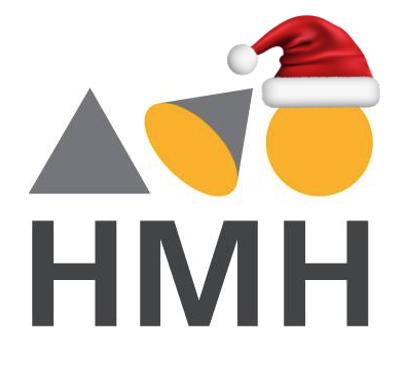 HMH Montreal