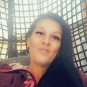 Image de profil de Melanie morin