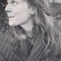 Image de profil de Sarah-Maude  Laflamme