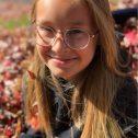 Image de profil de Melodie Ouellet
