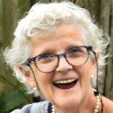 Image de profil de Colette Hébert