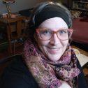 Image de profil de Annick Gervais